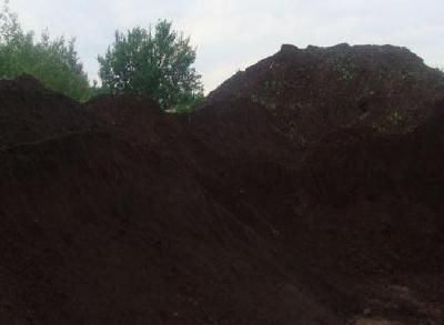 467600632_1_1000x700_ziemia-ogrodowa-kruszywo-gruz-betonowypiasek-zwir-zyrardow