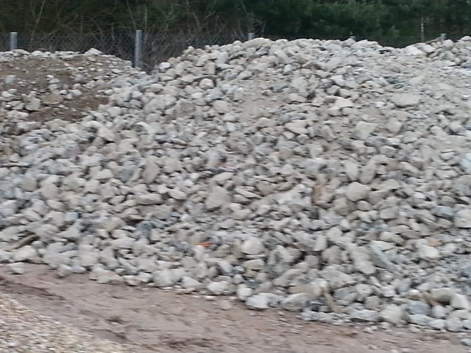 643546819_2_1000x700_gruz-betonowy-kruszony-dodaj-zdjecia